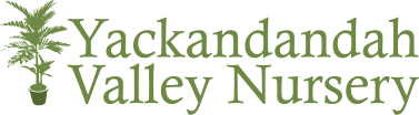Yackandandah Valley Nursery